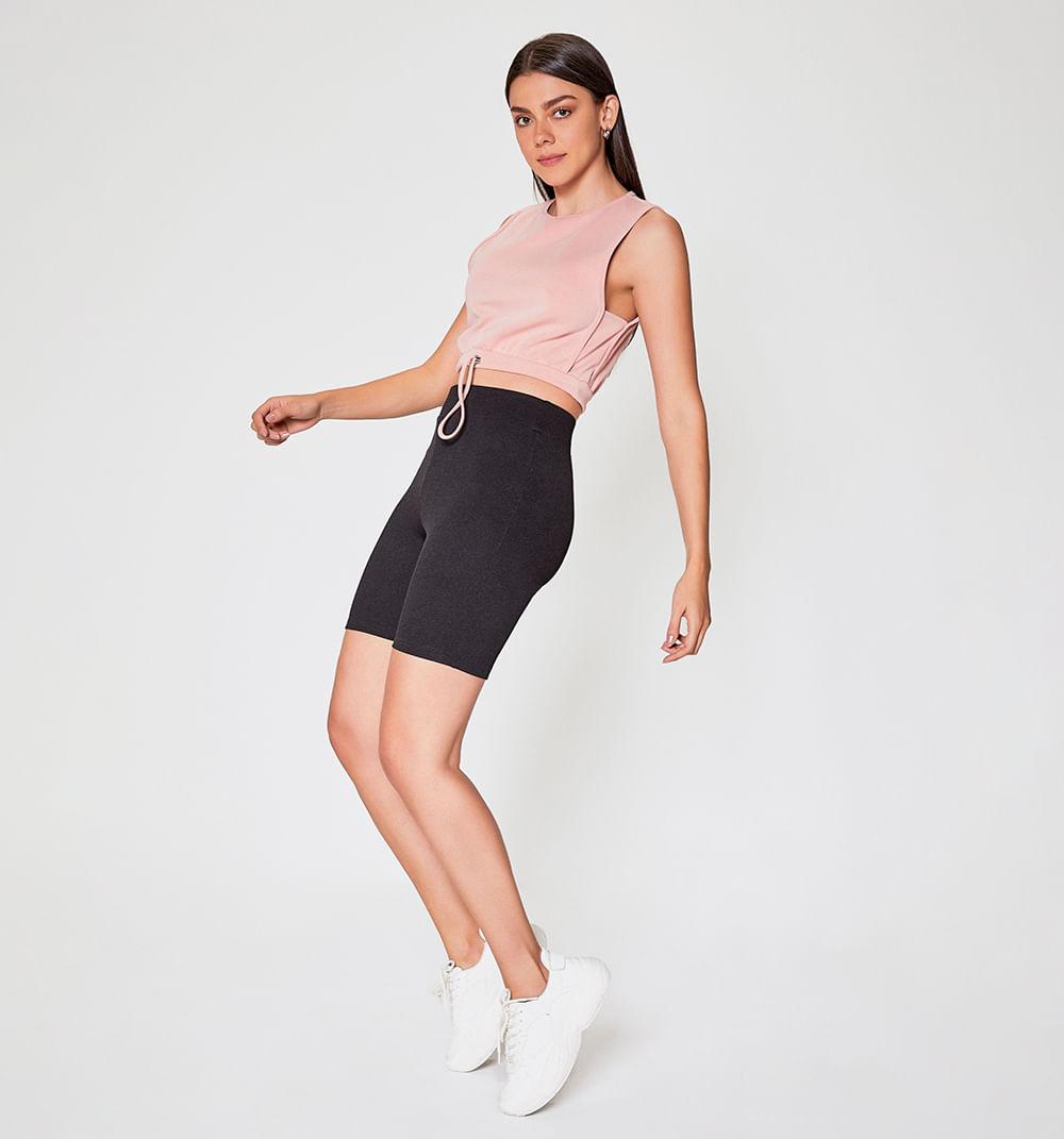 -stfco-producto-Camisas-blusas-makeup-S171639A-2