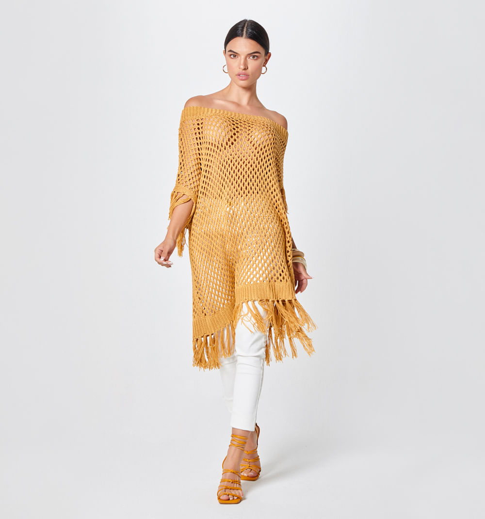 -stfco-producto1-ponchosysobretodos-camel-S321874-1