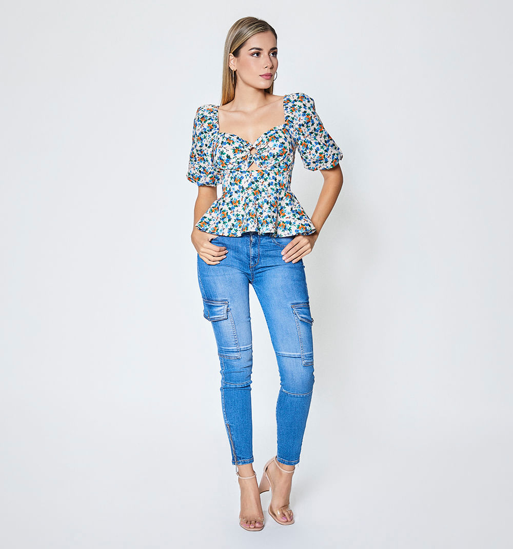 -stfco-producto-Ultra-Slim-Fit-AZUL-S139233-1
