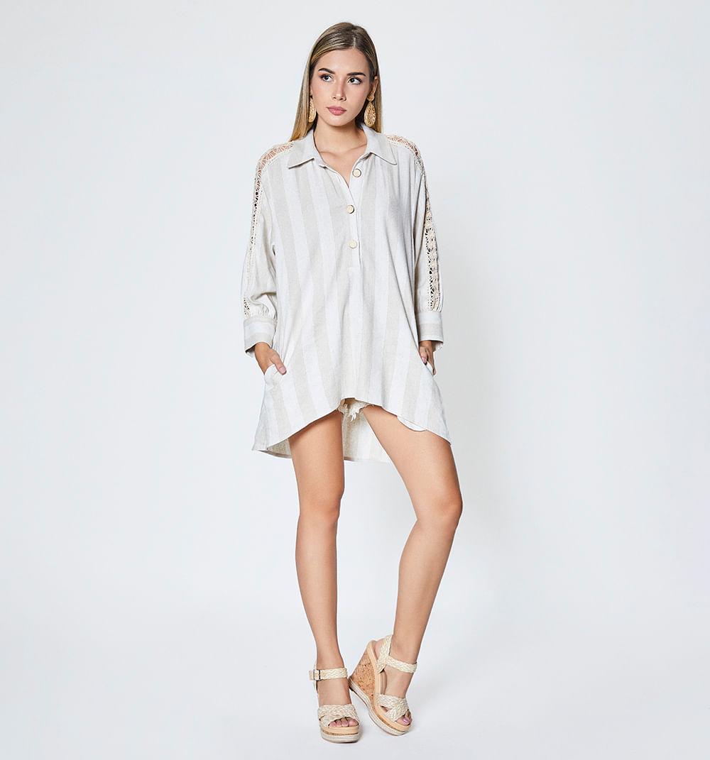 -stfco-producto-Camisas-blusas-ORGANIC-S222822-1
