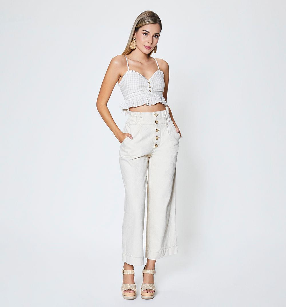 -stfco-producto-Camisas-blusas-ORGANIC-S171988-1