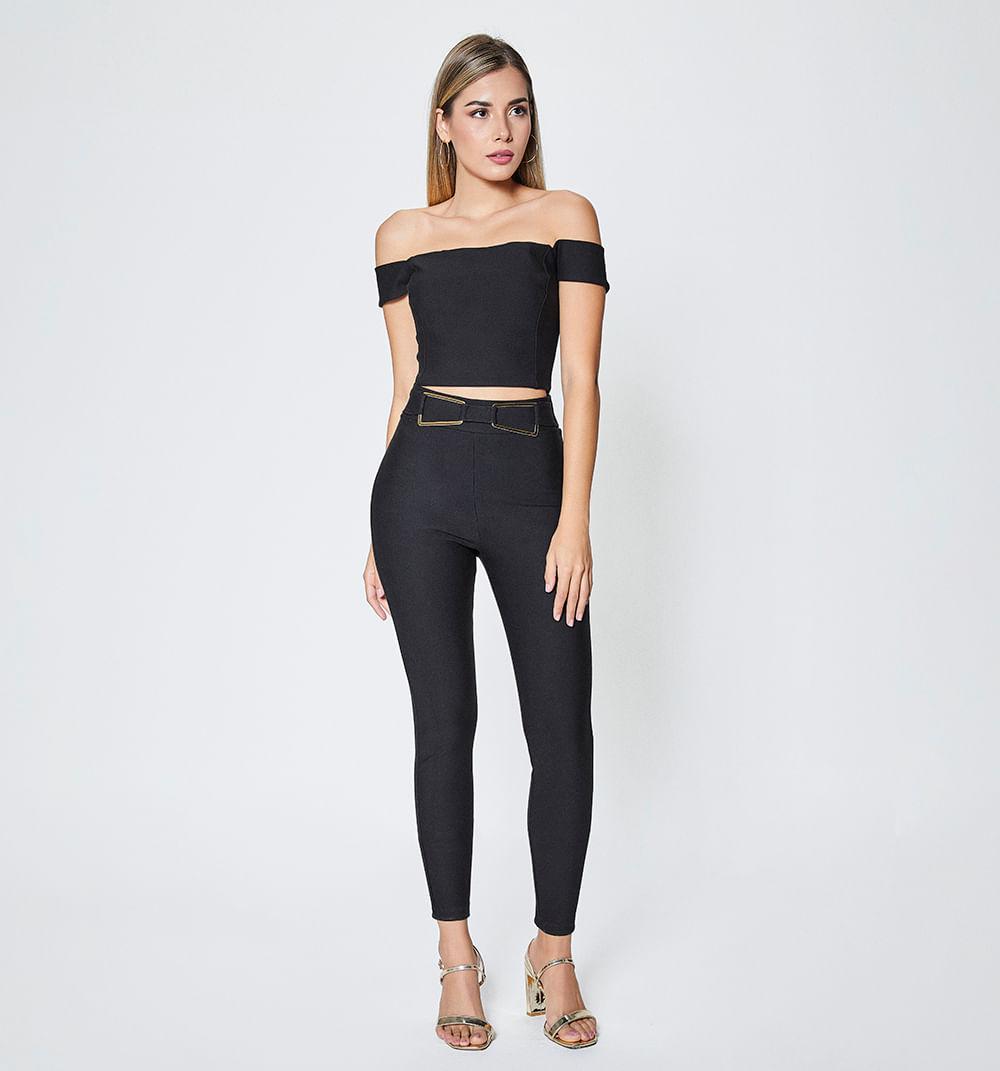 -stfco-producto-Pantalones-leggings-NEGRO-S251848-1