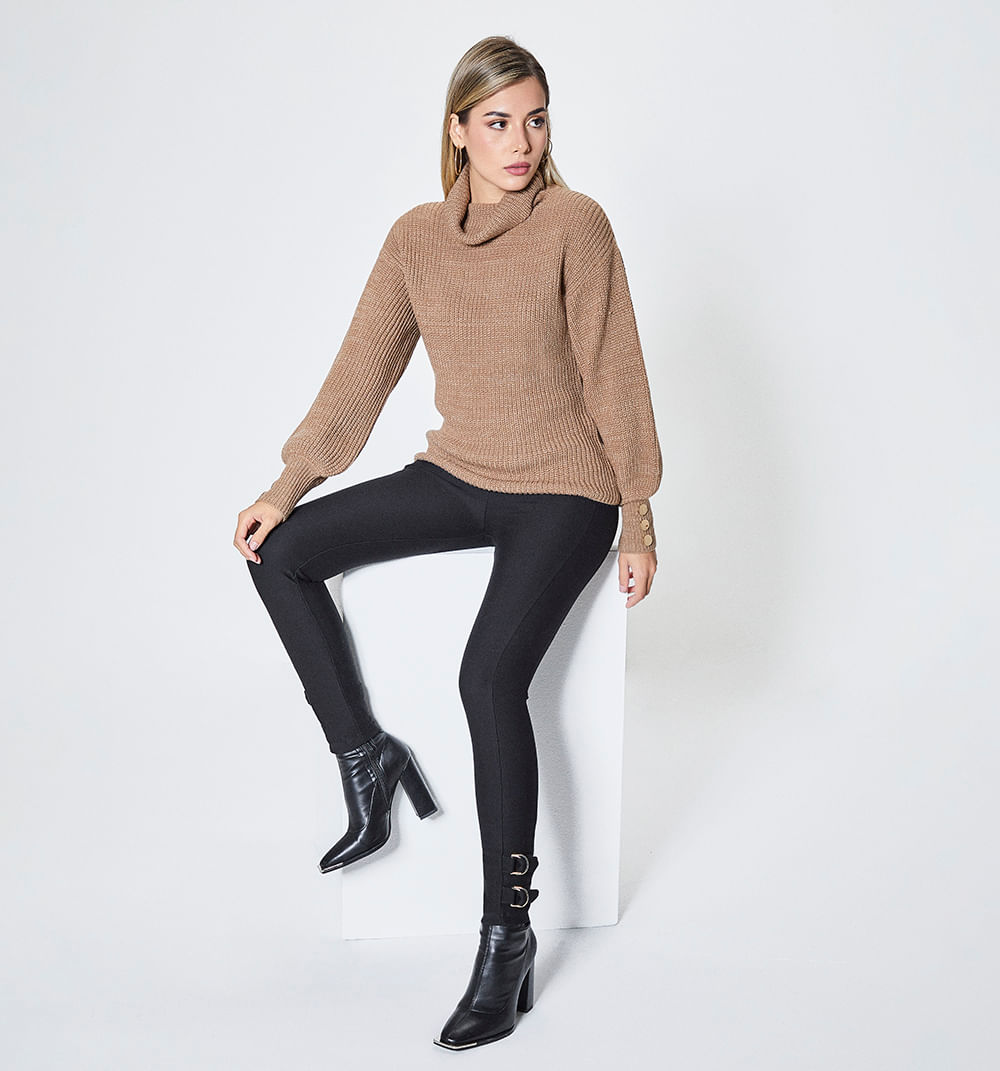 -stfco-producto-Pantalones-leggings-NEGRO-s251847-1