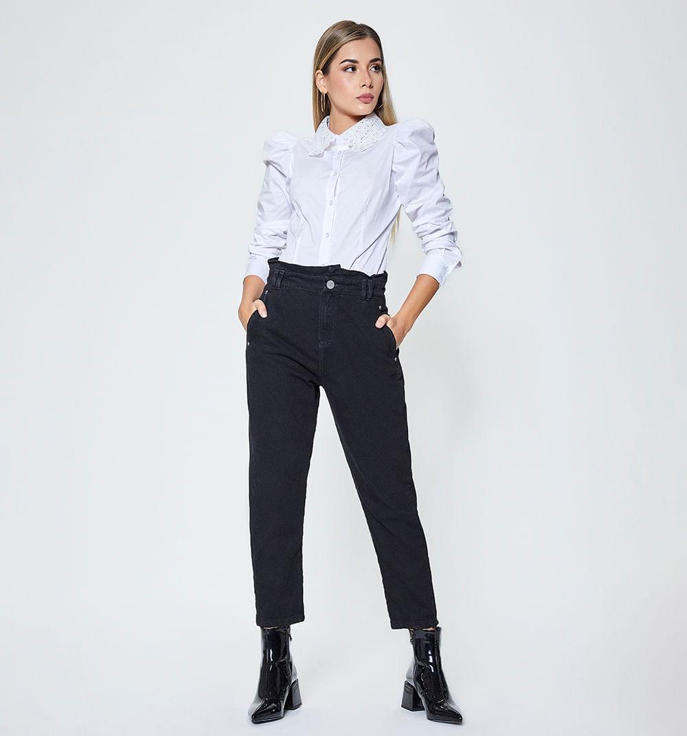 -stfco-producto-Camisas-blusas-BLANCO-s172000-1