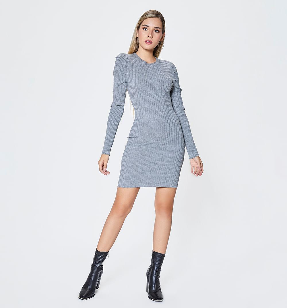 -stfco-producto-Vestidos-GRIS-s141723-1