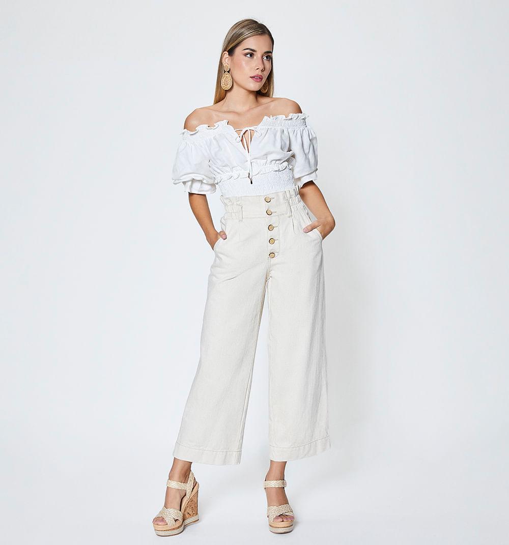 -stfco-producto-Camisas-blusas-NATURAL-S171985-1