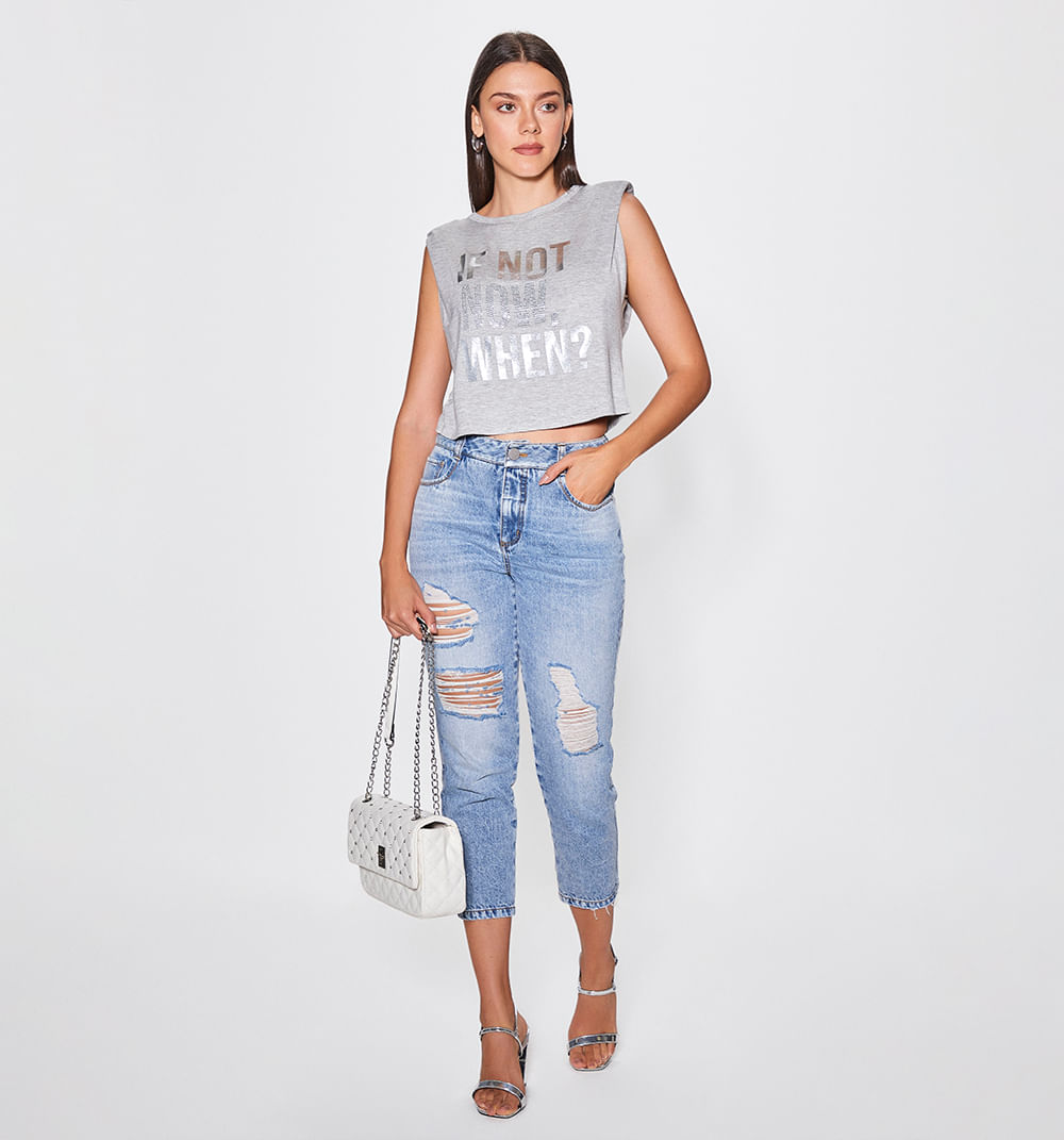 -stfco-producto1-Camisetas-GRISJASPEADO-S171879B-2
