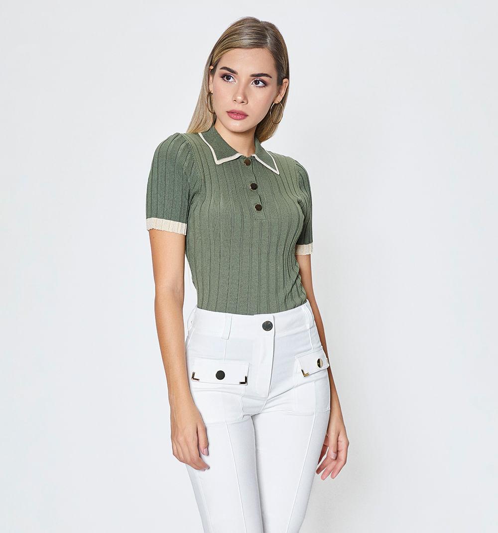-stfco-producto-Camisas-blusas-VERDEMILITAR-S171981-1