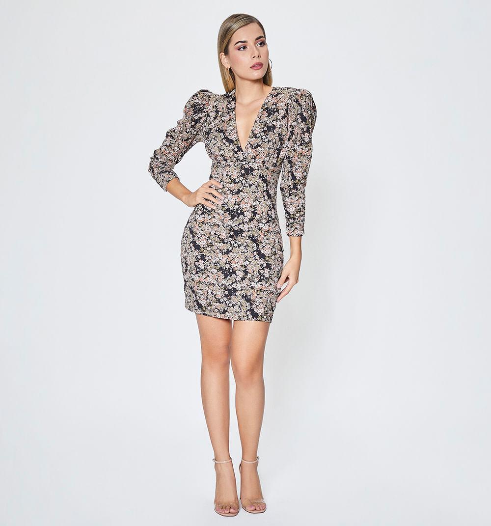 -stfco-producto-Vestidos-NEGRO-S141768-1