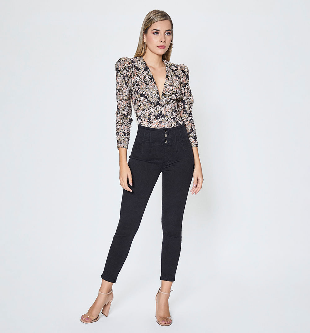 -stfco-producto-Jeggings-NEGRO-S139273-1