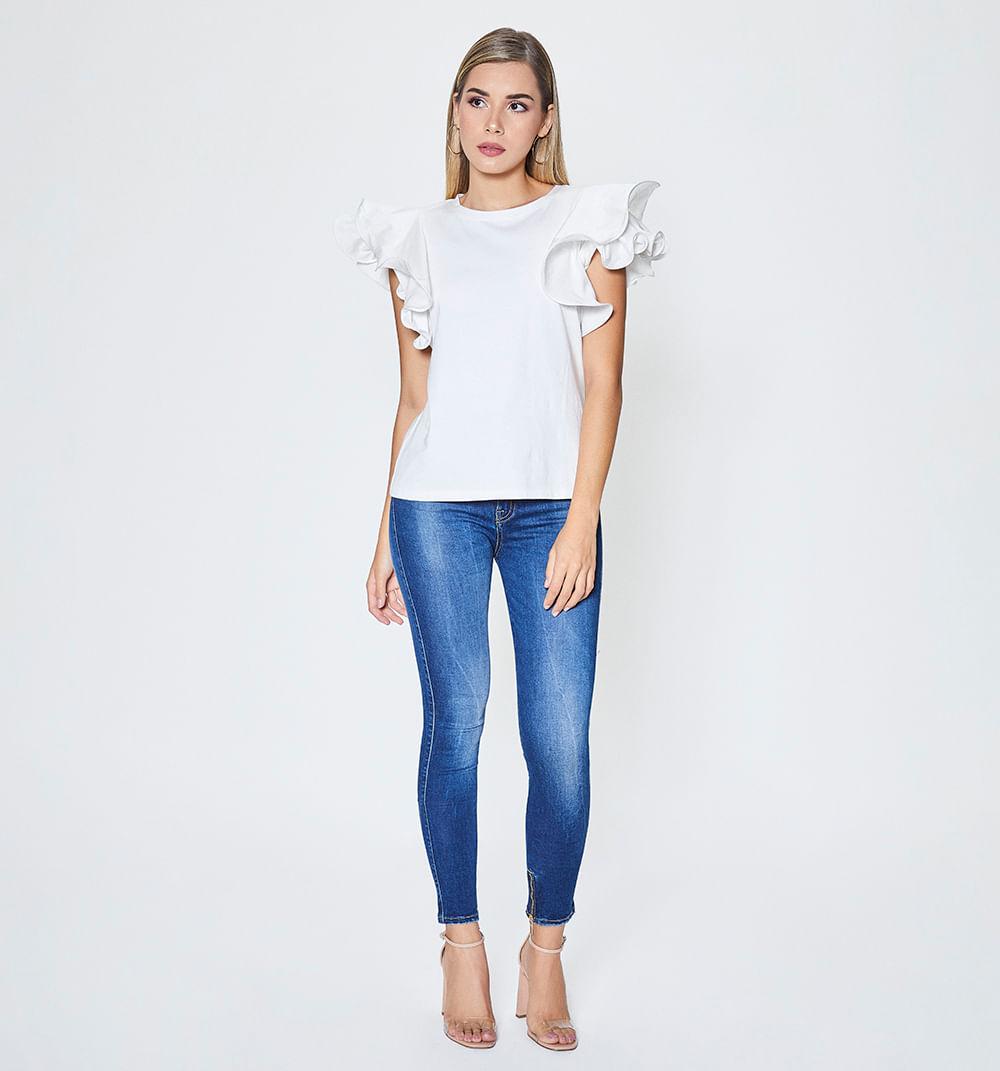 -stfco-producto-Camisas-blusas-NATURAL-S172074-1