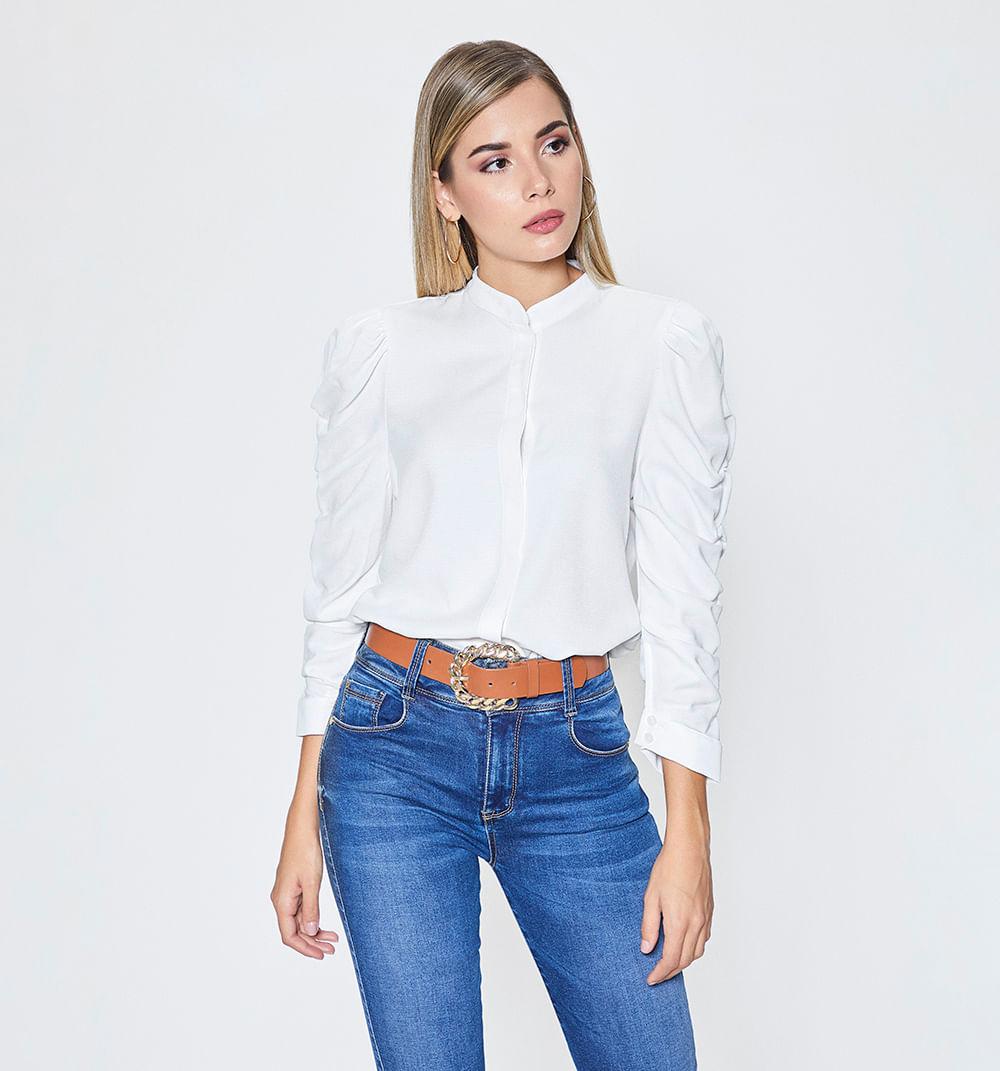 -stfco-producto-Camisas-blusas-NATURAL-S172009-1