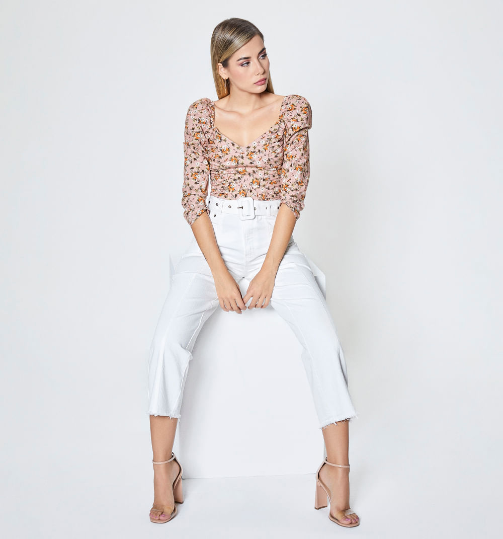 -stfco-producto-Camisas-blusas-MAUVE-S172036-1