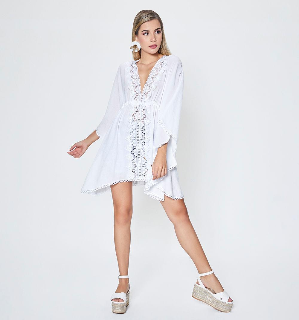 -stfco-producto-Camisas-blusas-BLANCO-S222818-1