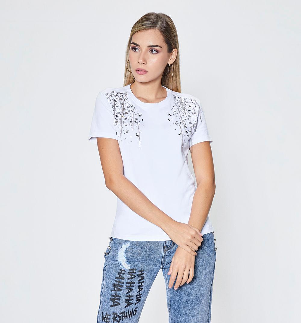 -stfco-producto-Camisas-blusas-BLANCO-S171857-1
