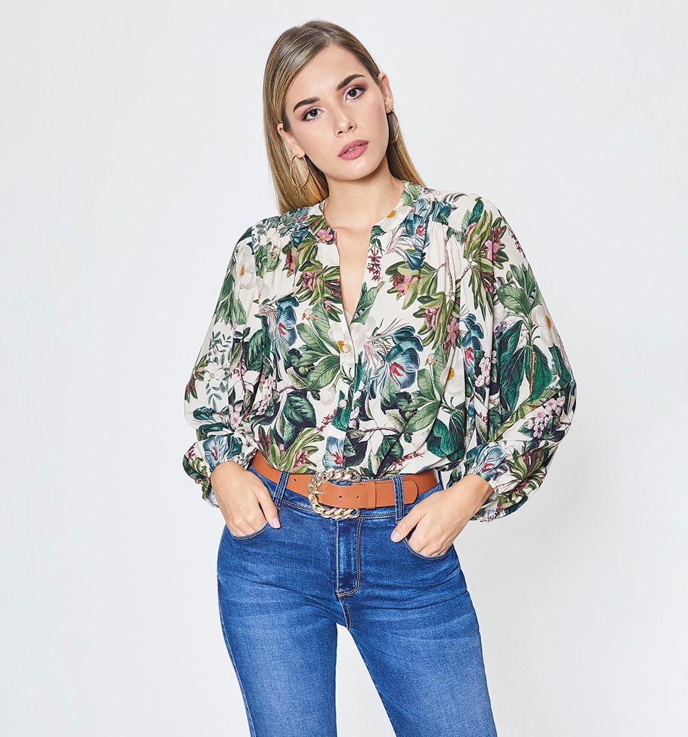 -stfco-producto-Camisas-blusas-BEIGE-S222815-1
