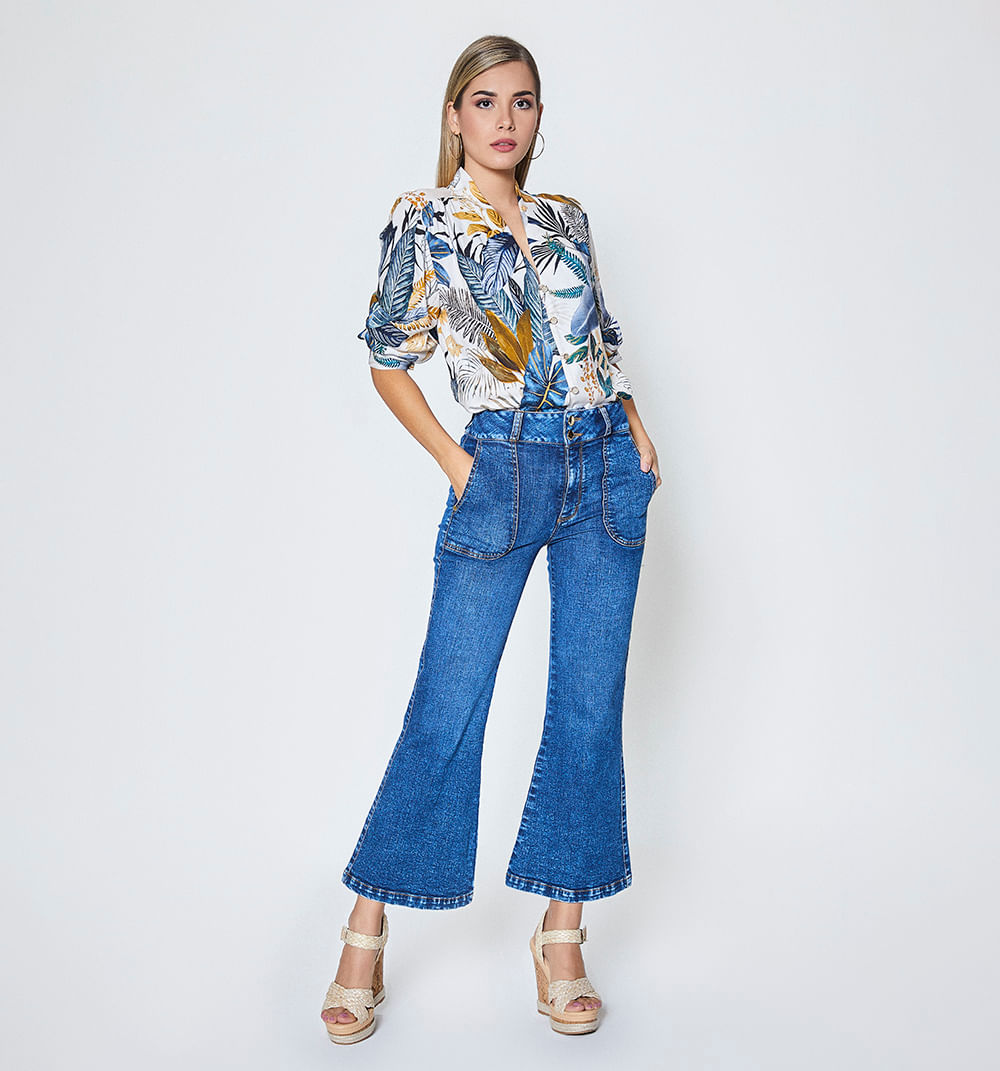 -stfco-producto-Cropped-AZUL-s139244-1