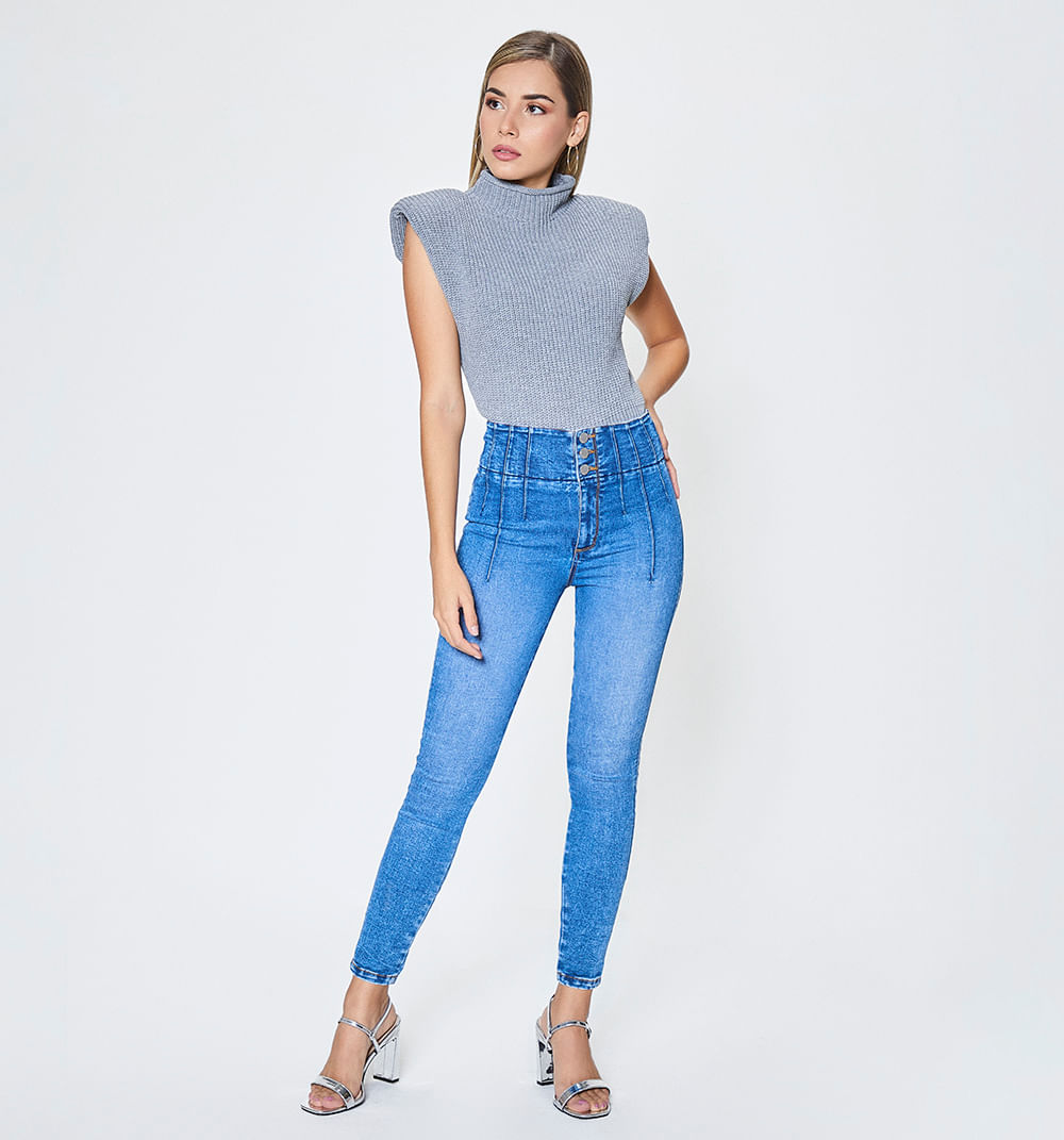 -stfco-producto-Jeggings-AZUL-S139212-1