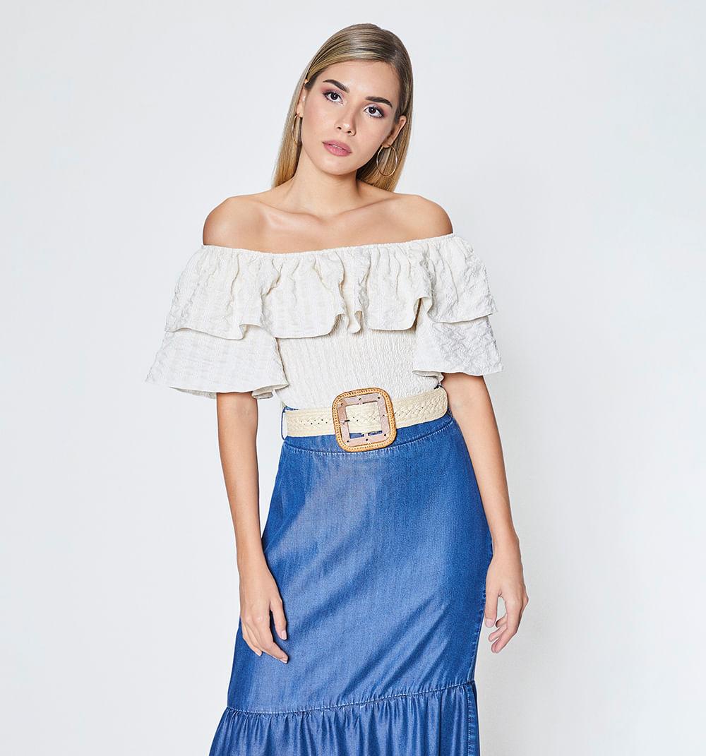 -stfco-producto-Camisas-blusas-ORGANIC-S171918-1