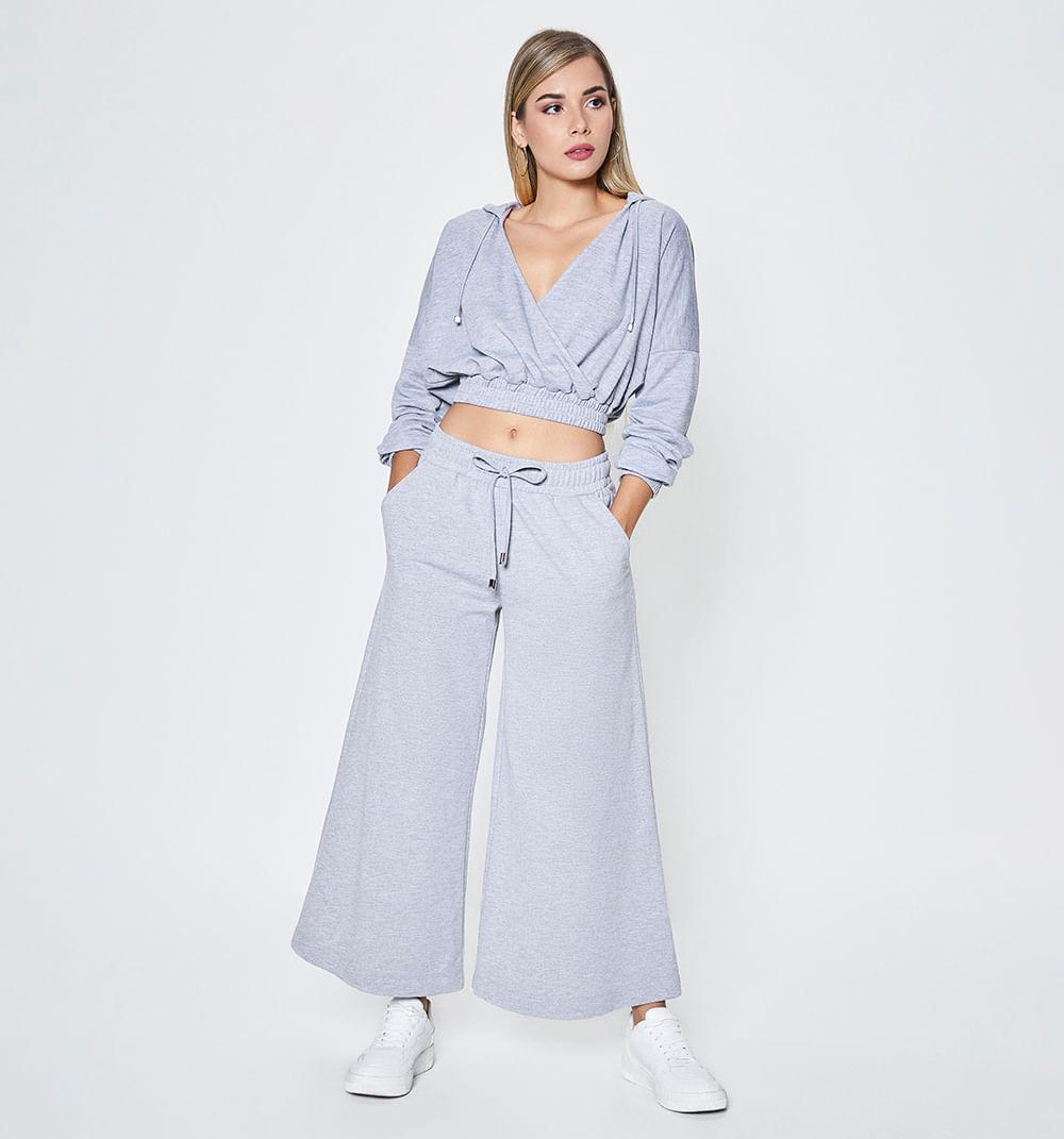 -stfco-producto-Pantalones-leggings-GRISCLARO-S028219-1