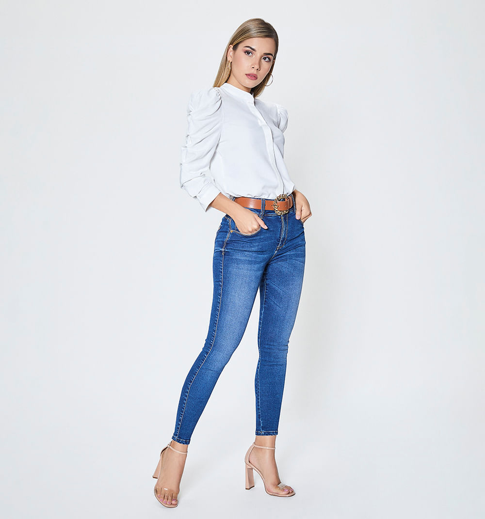 -stfco-producto-Ultra-Slim-Fit-AZUL-S139247-1