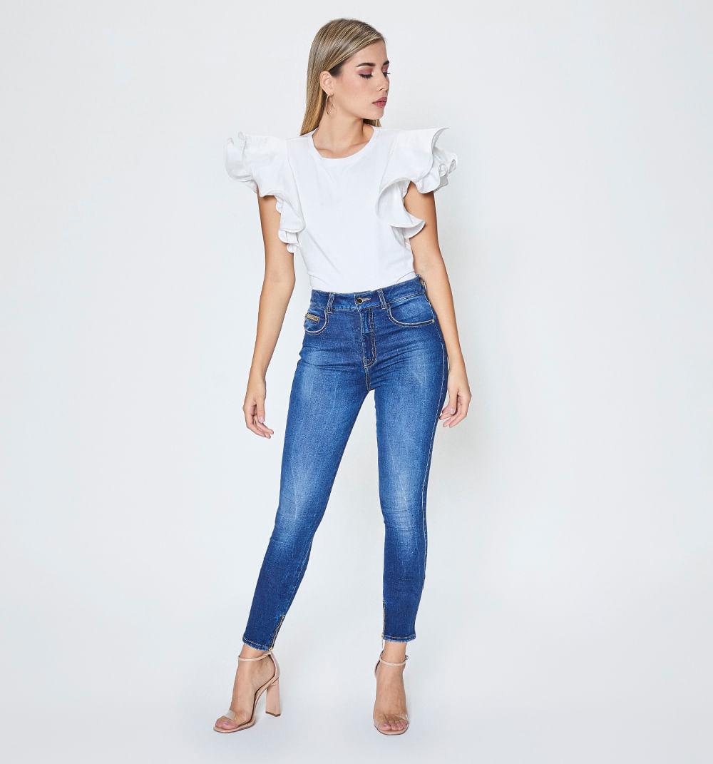 -stfco-producto-Ultra-Slim-Fit-AZUL-S139221-1