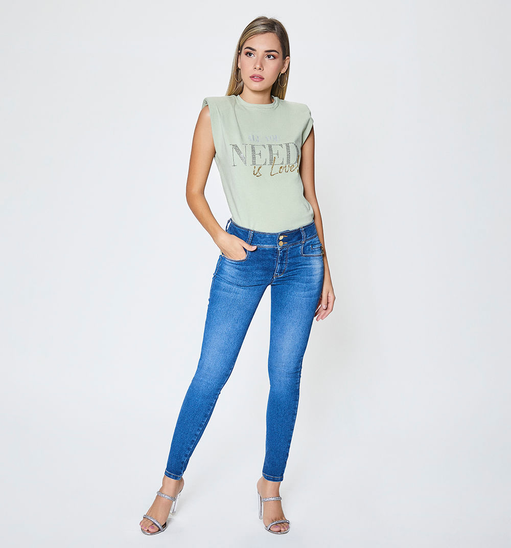 -stfco-producto-Ultra-Slim-Fit-AZUL-S138822A-1
