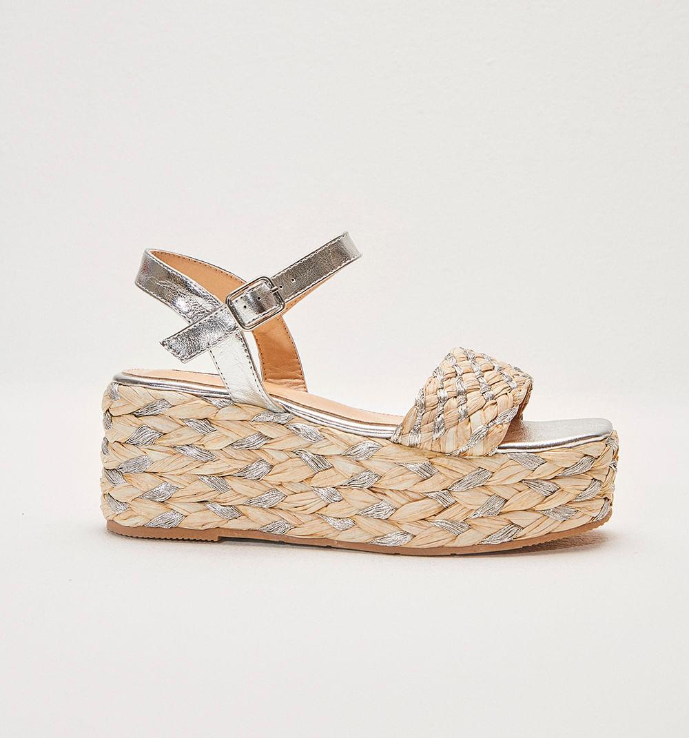 -stfco-producto-Sandalias-PLATA-s162532-1