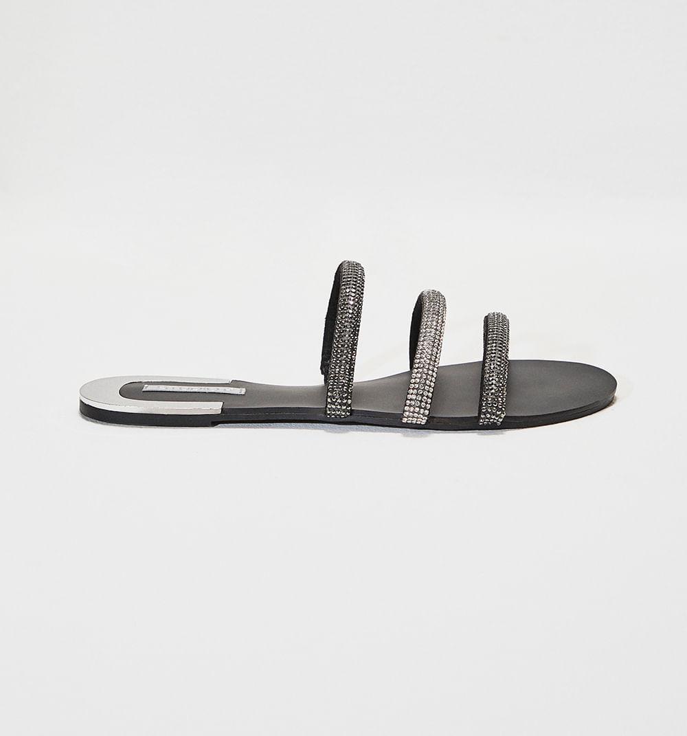 -stfco-producto-Sandalias-NEGRO-S341939A-1