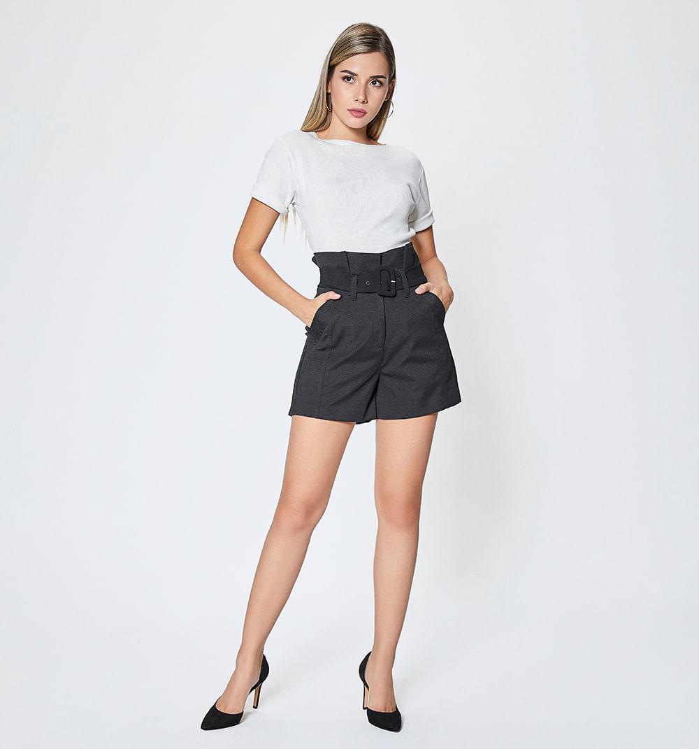 -stfco-producto-Shorts-NEGRO-s103871-1