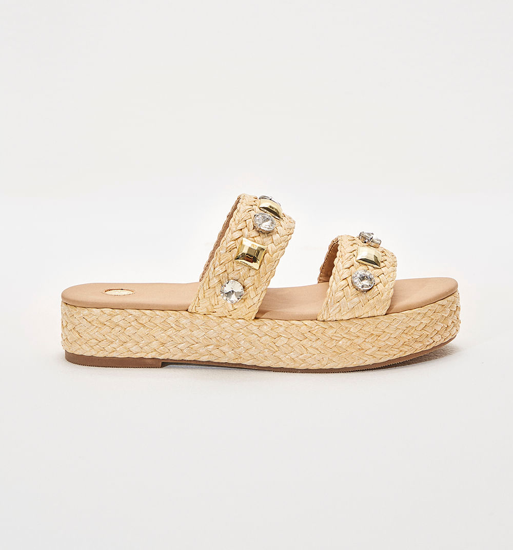 -stfco-producto-Zapatos-NATURAL-s341949-1