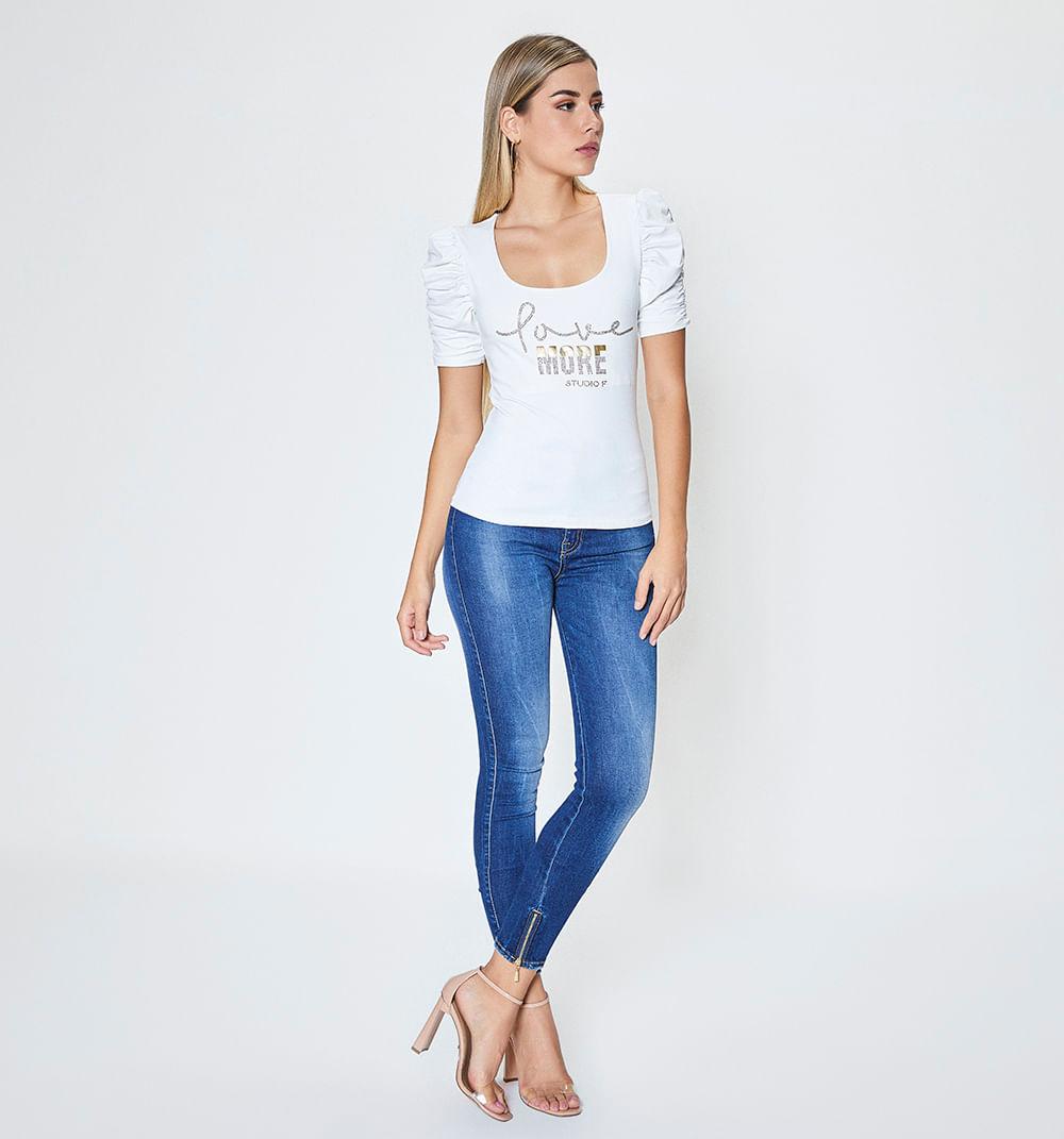 -stfco-producto-Camisas-blusas-NATURAL-S172138-1