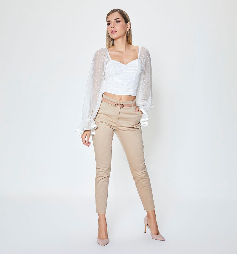 -stfco-producto-Camisas-blusas-NATURAL-S171599-1