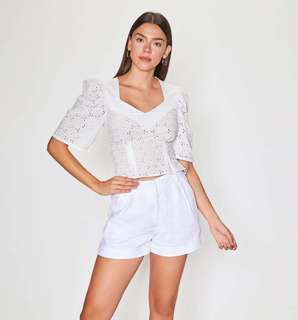 -stfco-producto-Camisas-blusas-NATURAL-S171596-1