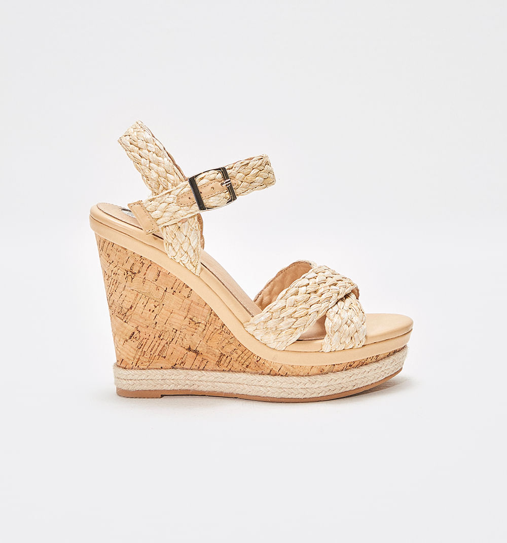 -stfco-producto-Sandalias-NATURAL-S162611-1