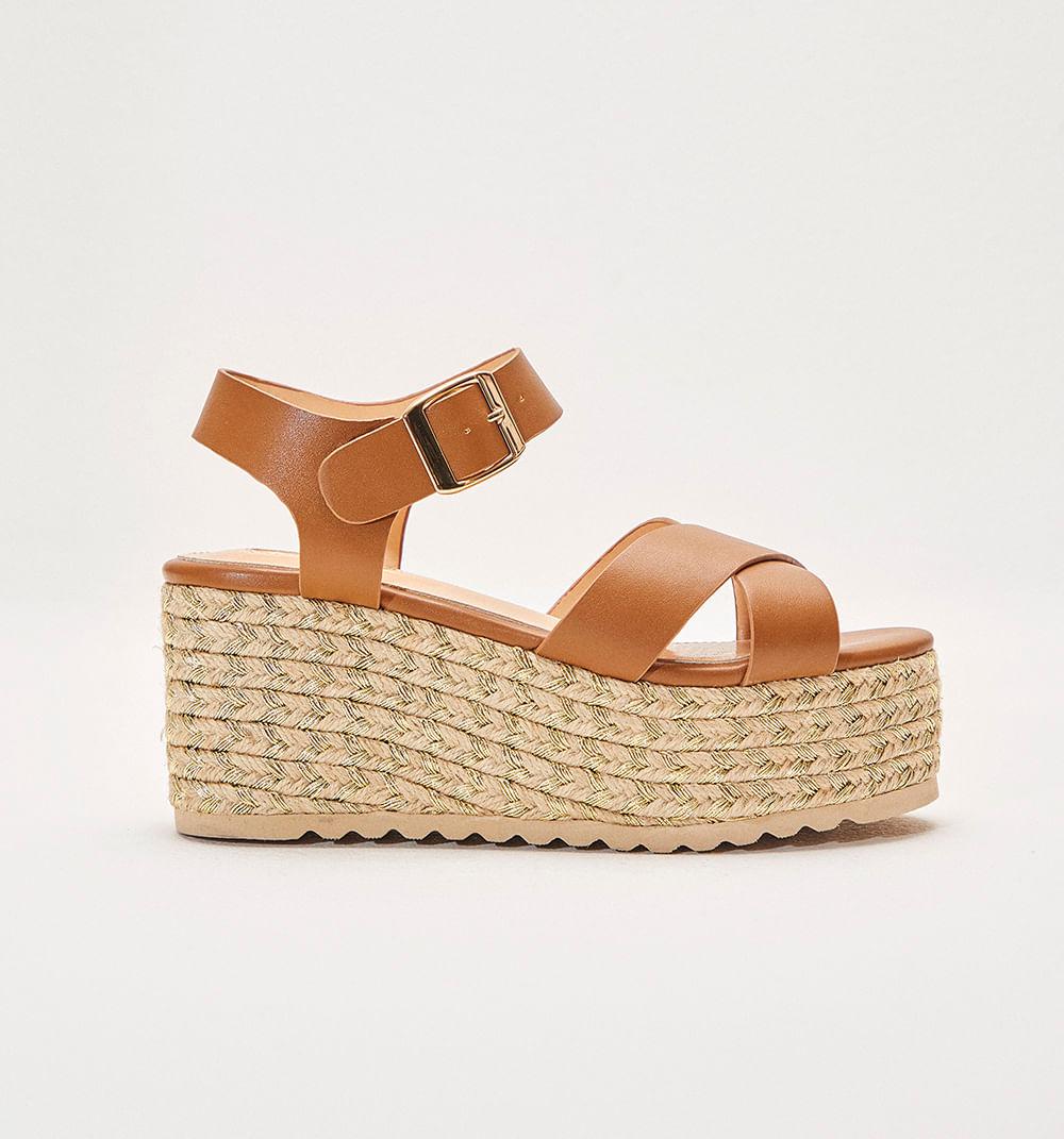 -stfco-producto-Sandalias-CAMEL-S162594-1