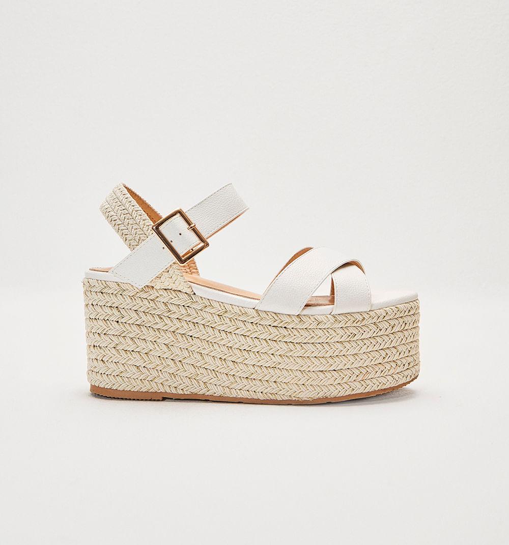 -stfco-producto-Sandalias-BLANCO-s162530-1