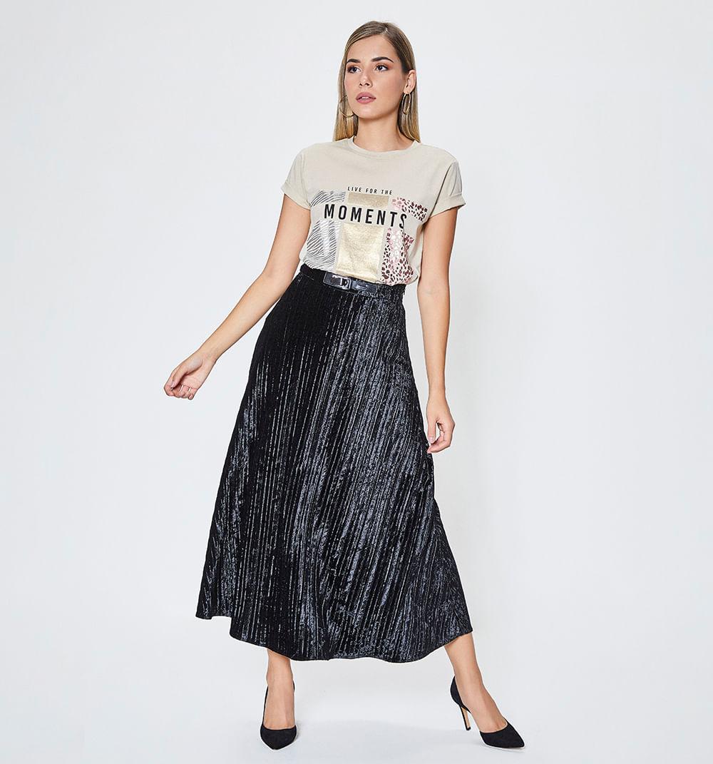 -stfco-producto-Camisas-blusas-BEIGE-s171855-1