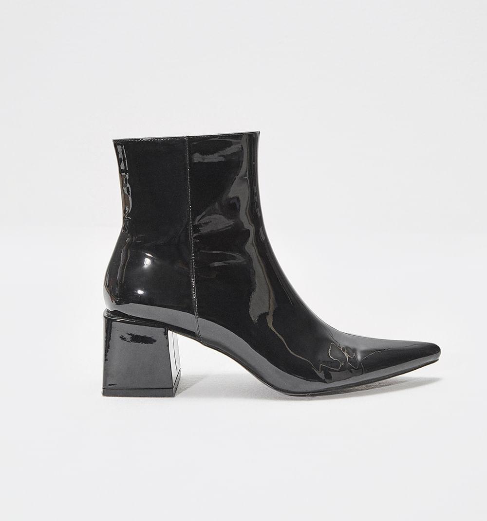 -stfco-producto-Zapatos-NEGRO-S084838-1