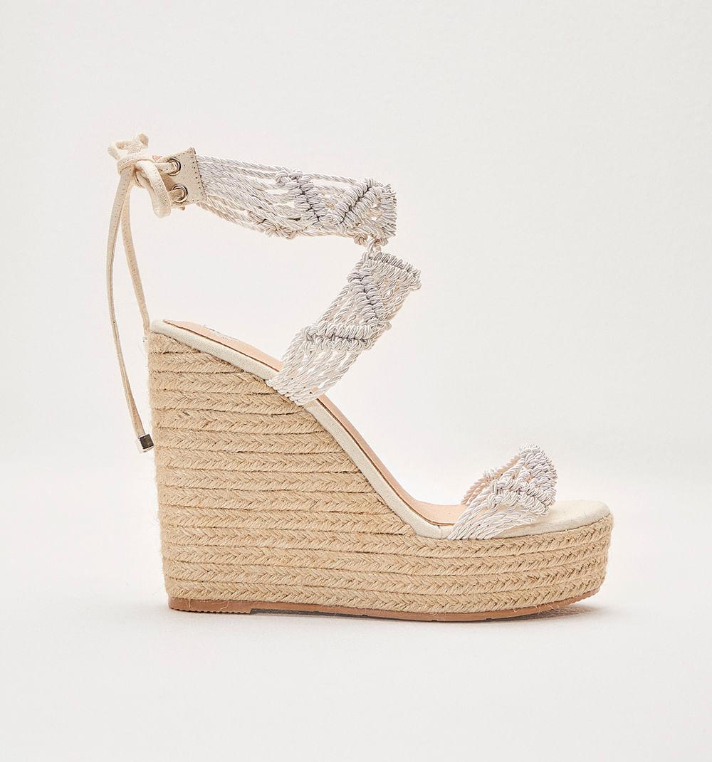 -stfco-producto-Sandalias-NATURAL-S162608-1