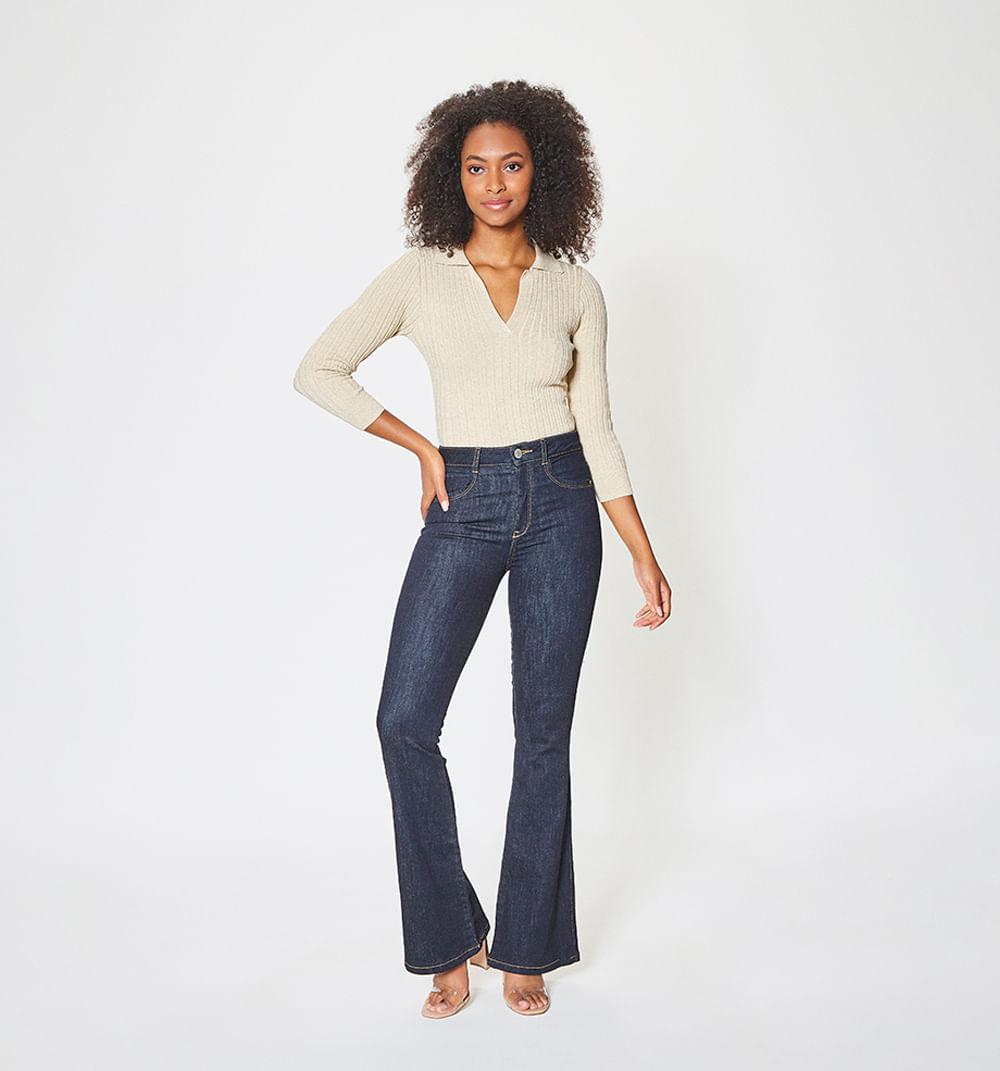 -stfco-producto-Camisas-blusas-BEIGE-S171935-1