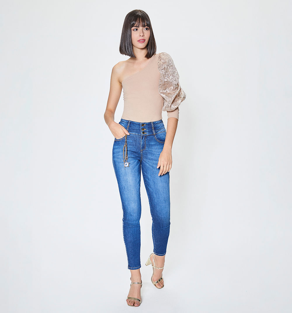 -stfco-producto-Ultra-Slim-Fit-AZUL-s139232-1