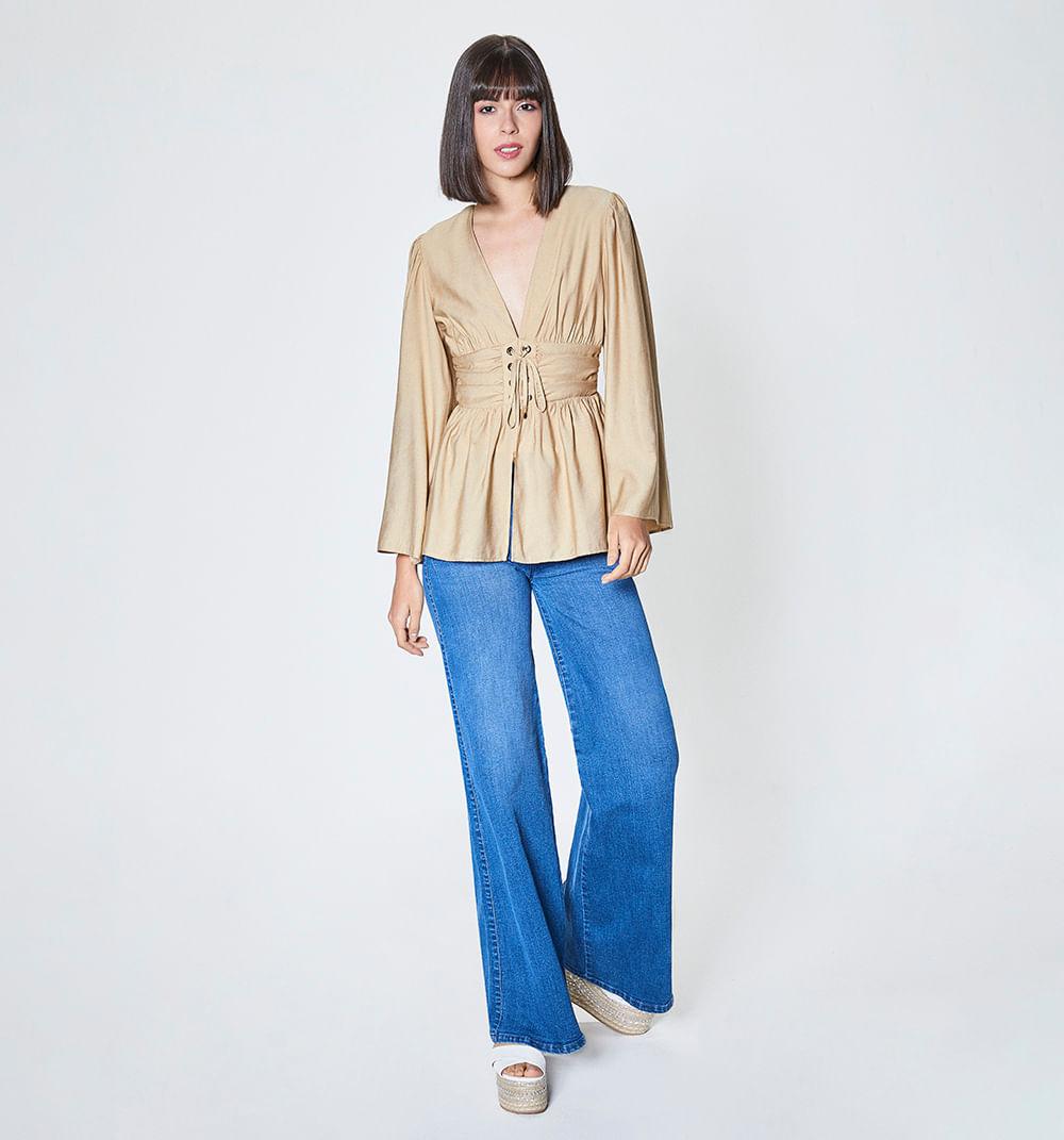 -stfco-producto-Camisas-blusas-BEIGE-S222819-1