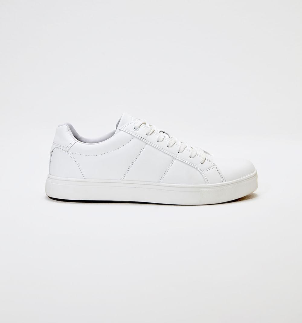 -stfco-producto-Calzado-blanco-h680029-01