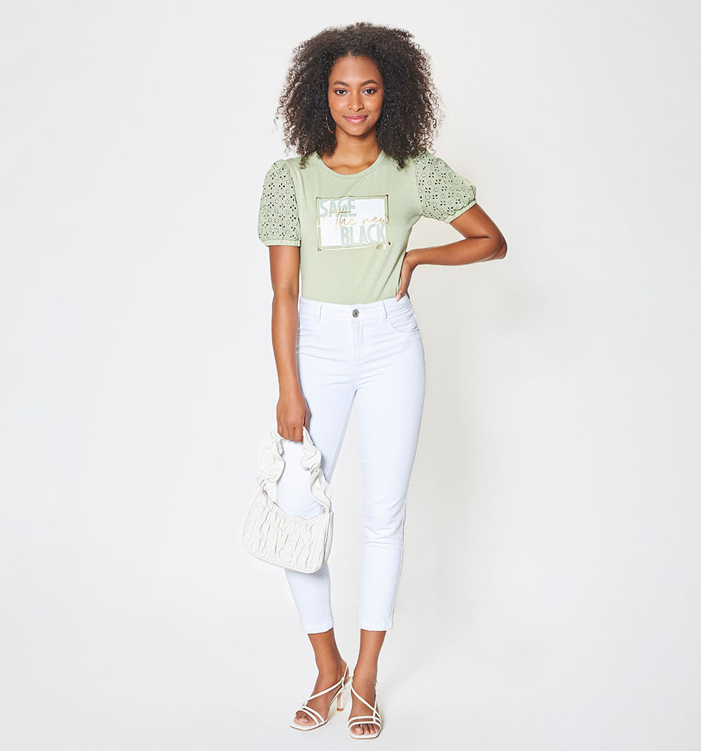 -stfco-producto-Camisas-blusas-SAGE-S171500A-1