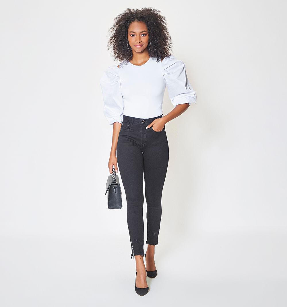 -stfco-producto-Camisas-blusas-BLANCO-S171925-1
