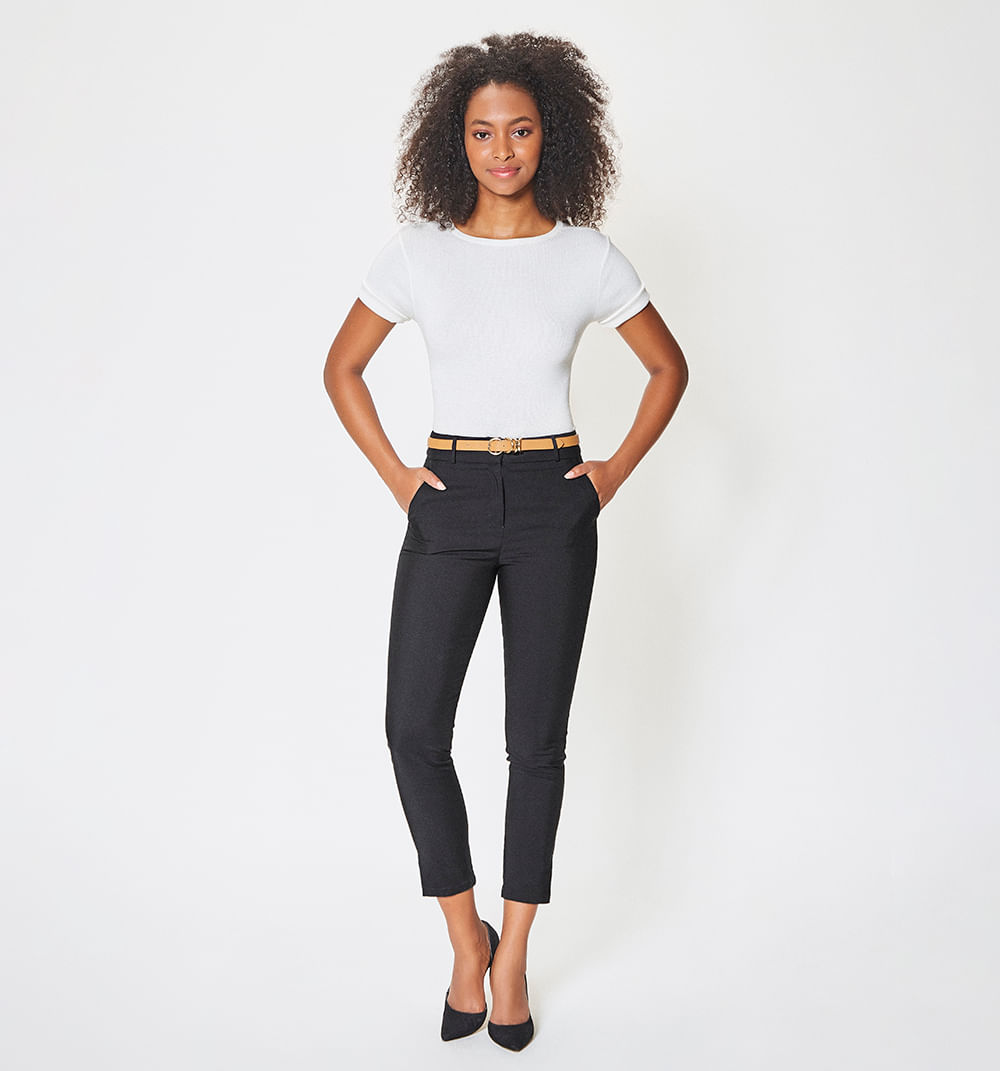 -stfco-producto-Pantalones-leggings-NEGRO-S028096-1