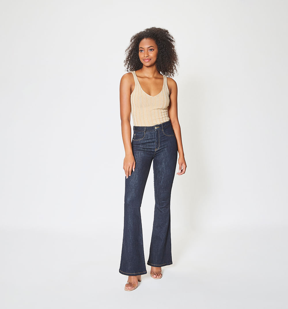 -stfco-producto-Camisas-blusas-BEIGE-S171936-1