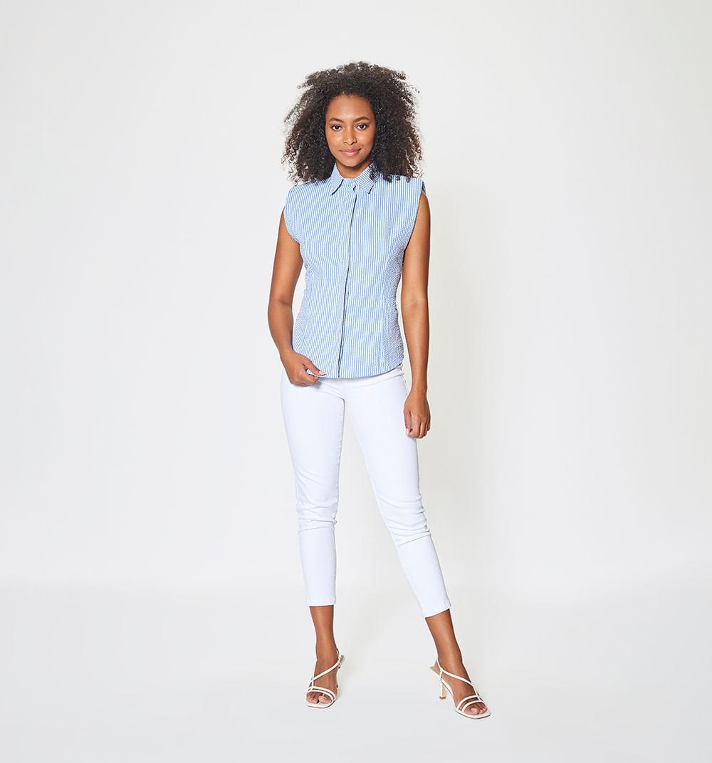 -stfco-producto-Camisas-blusas-AZULCELESTE-S172132-1