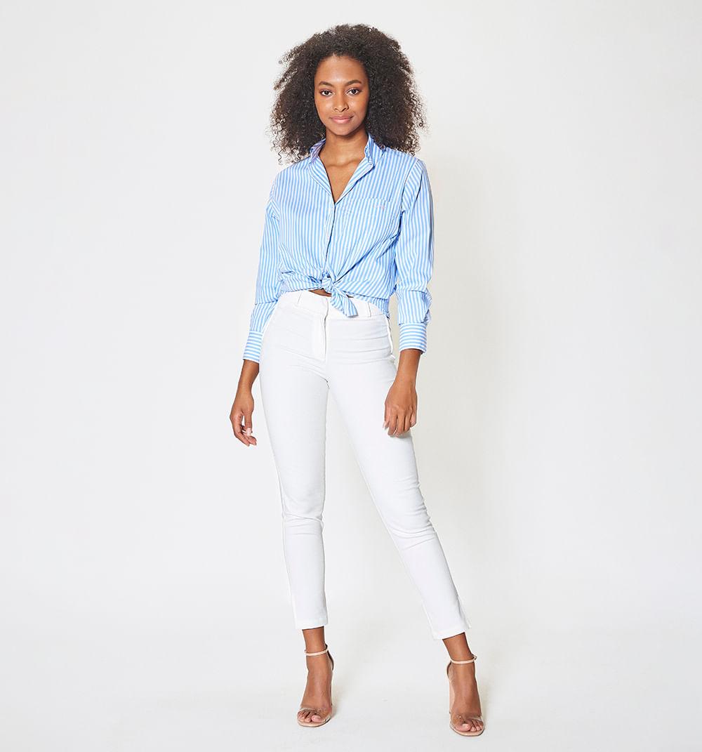 -stfco-producto-Camisas-blusas-AZULCELESTE-S172053C-1